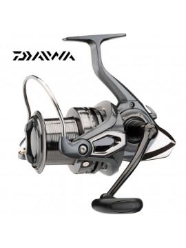 Daiwa EMCAST 5000LDA