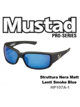 Occhiale Polarizzato MUSTAD HP-100A1