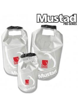 DRY BAG MUSTAD 60LT
