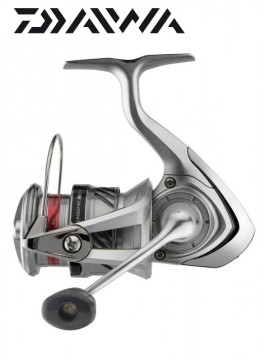 Mulinello Daiwa NEW CROSSFIRE