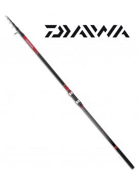 Canna DAIWA SPITFIRE SURF 430 SPFS43