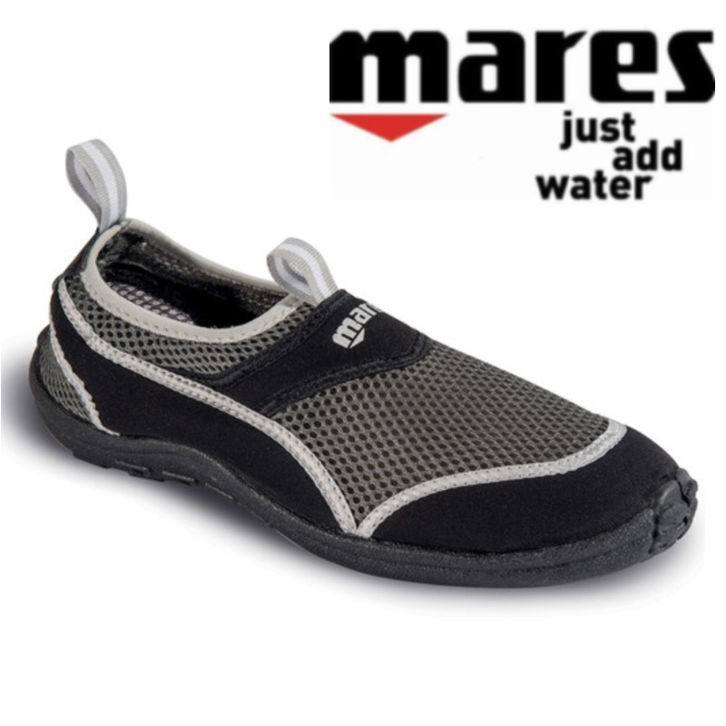 MARES AQUAWALK MAN - 440778