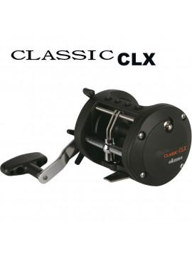 Mulinello Okuma Classic Clx