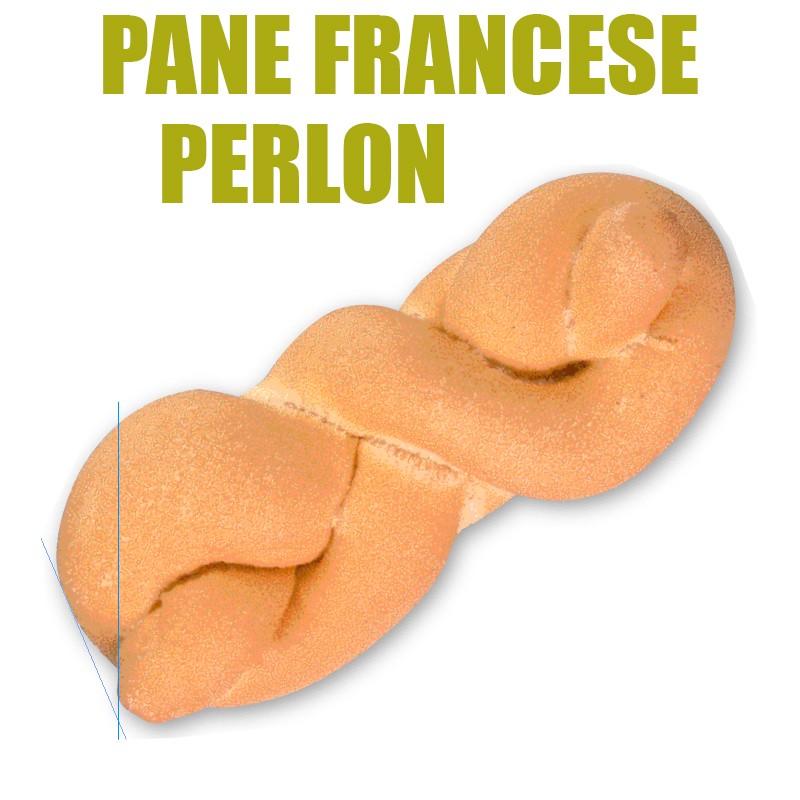 Pane Francese Naturale PERLON