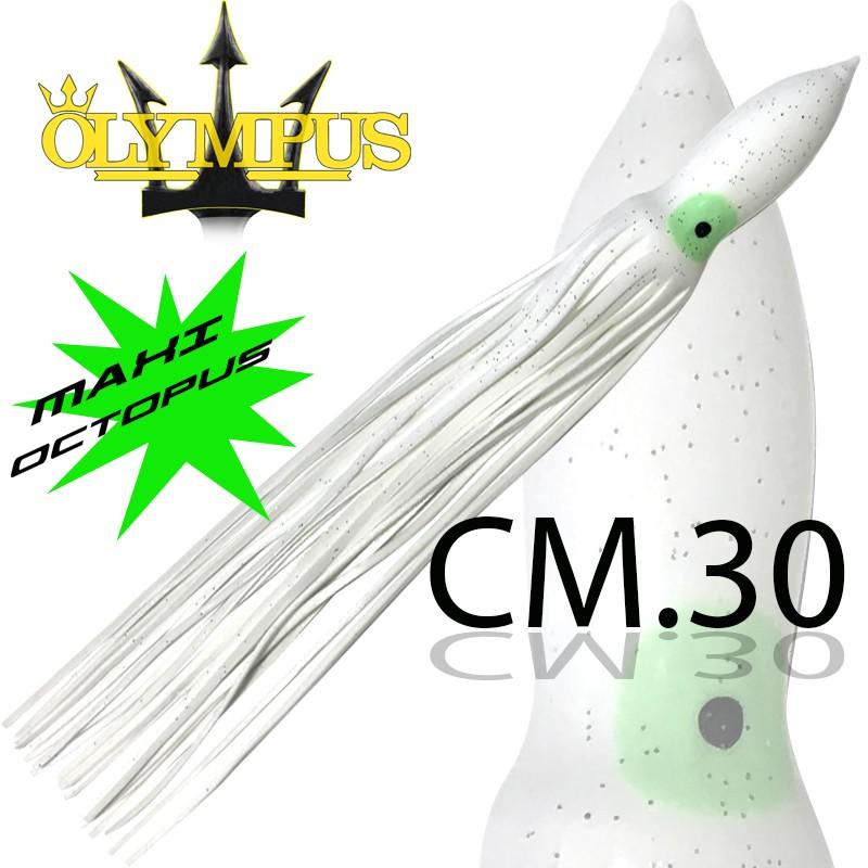 MAXI OCTOPUS CM.30