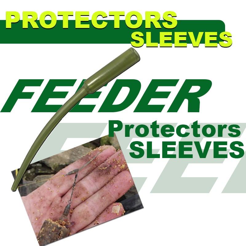Protectors SLEEVES