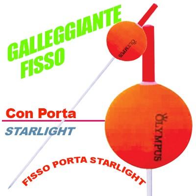 Galleggiante Fisso SFERA 2710