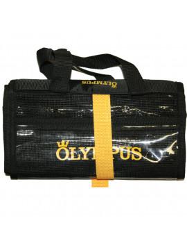 Bag porta artificiali rif.24792