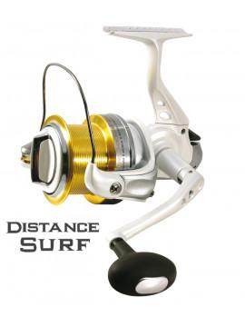 Mulinello Okuma Distance Surf DTS80