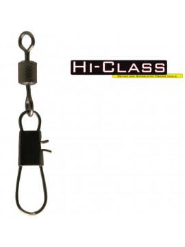 Girella Rolling Hi-Class Rif.3002