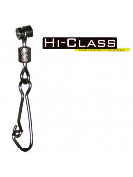 Girella scorrevole Hi-Class Rif.5017