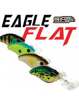 Ghost Eagle Flat